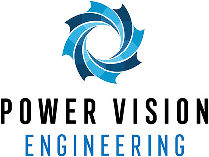 Powervision Engineering